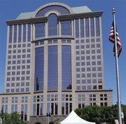 1000 North Water Street office building2013 assessment: $25.7 million2012 assessment: $30.7 million