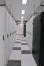 Stream Data Centers will open new Midwest data center