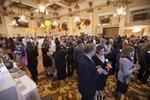 JCC's KidShare event a tasty hit: Slideshow