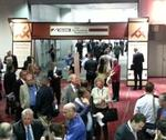 From the ICSC: Retailers eye growth in southeastern Wisconsin