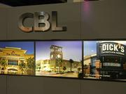 CBL & Associates Properties Inc. is the owner of Brookfield Square.