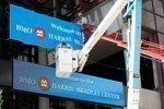 Slideshow: BMO Harris buys Bradley Center naming rights