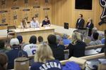 Milwaukee Brewers, Miller Park and social media: Slideshow