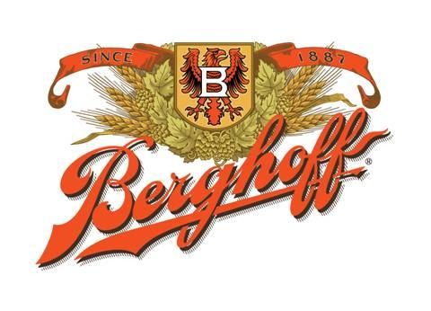 Berghoff beer, which dates back to 1887, has been brewed in Wisconsin since the 1960s.