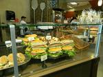 See inside a Mariano's Fresh Market: Slideshow