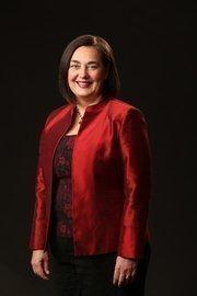 Dr. Grace Janik: Dental assistant
