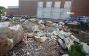 The St. Marcus project will complete a $13.5 million construction campaign.Click here for story.