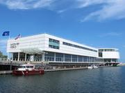 Discovery World    Goal: $5 millionPurpose: Pay off the remaining capital debt on its building