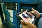 Zorn Compressing has turned to iPads to help manage the service process.Click here for story.