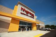 A bonus this week: Take a tour of one of the three new Milwaukee-area Hhgregg electronics and appliance stores.  Click here for the slideshow tour.