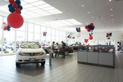 Like other Milwaukee-area auto dealers, Russ Darrow is seeing sales grow companywide.Click here for story.