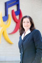 Linda Edelstein has been named as the new managing director of the Milwaukee Youth Symphony Orchestra.  Click here for story.