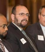 Diverse region would help employee recruitment