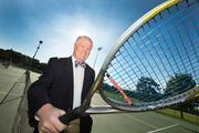 Zalewski switched from running marathons to tennis when a move from a seven-year stint in Madison back to the Milwaukee area in 1987 brought him to Greendale.Click here for story.