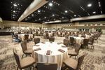 Potawatomi expo center  brings new competition