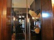 8. Baachus - A Bartolotta Restaurant, 925 E. Wells St., Milwaukee