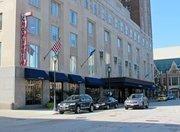 7. Milwaukee Chophouse, 633 N. Fifth St., Milwaukee
