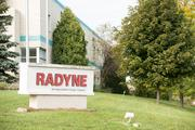 Radyne Corp. is investing more than $2 million in its Milwaukee facility in the first phase of a three-phase expansion.Click here for story.