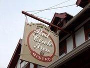 10. The Red Circle Inn & Bistro, Nashotah