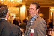 Tom Olson of WPS Health Insurance