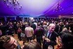 Slideshow: Milwaukee Film Festival draws big opening night crowd