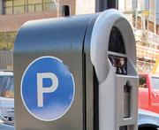 Parking: While Massachusetts regulations prohibit the provision of parking per diems for employees at state-funded agencies, credit card receipts show the gaming commission has spent over $78,000 on parking benefits for its employees.