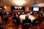 Slideshow: Lively debate over downtown Milwaukee hotel market