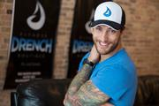 Adam Von Rothfelder offers classes at his Drench Fitness Boutique known for their high-intensity and high-efficiency workouts.  Click here for story.