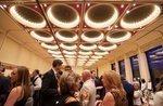 Slideshow: Allen Edmonds and the MSO