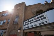 The Brass Rooster, a men's hat shop in Milwaukee's Bay View neighborhood, opened in May 2011.Click here for story.