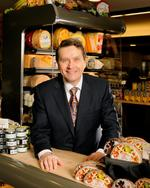 Roundy's Mariano receives higher compensation in 2012 after IPO