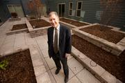 In 2005 Stewart Wangard, who had built Wangard Partners Inc. into one of the top real estate brokerage firms in the Milwaukee area, decided to drop the brokerage side of the  company, abandoning a huge investment in that business, to focus  entirely on development.Click here for story.