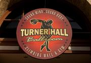 Turner Hall will reopen in November under the management of the BMO Harris Bradley Center.Click here for story.