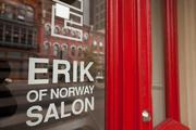 Erik of Norway in downtown Milwaukee has had a new owner since April of this year.Click here for story.