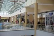 The mall was recently purchased at a sheriff's auction by its lender, a Bank of America commercial mortgage trust.