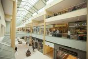 Mall officials expect to have an new owner in 2013.