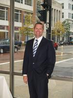 Downtown Hampton manager named 'GM to Watch' by industry magazine