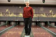 The bowling center was transformed from a 1970s feel to a modern masterpiece in bowling, Bardon says.  Click here for story.