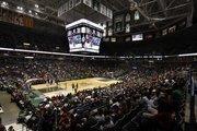 7. Milwaukee Bucks