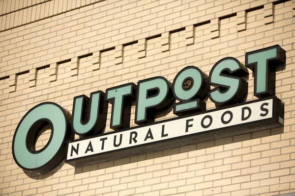 Outpost Natural Foods will break ground on its Mequon store Tuesday.