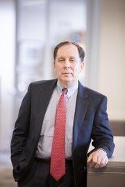 Best Corporate Counsel - Private Company - John Shutkin, CliftonLarsonAllen