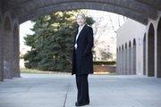 Kelly Grebe, MillerCoors LLC