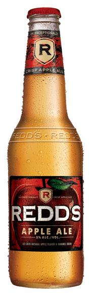 MillerCoors will run a commercial for Redd's Apple Ale in some local markets during the Super Bowl.