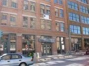 Eppstein Uhen Architects, 333 Chicago St.