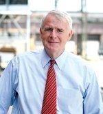 Milwaukee Mayor Barrett enters governor's race