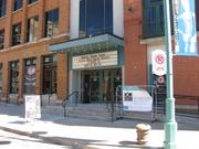 Broadway Theatre Center, 158 N. Broadway