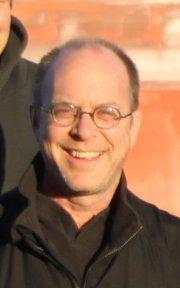 Jim Wasley