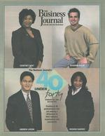 2004 40 Under 40: Where are they now?