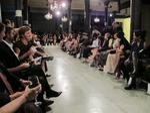 Slideshow: RunUp fashion show draws huge crowd