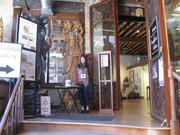 Art Asia Gallery & Museum, 181 N. Broadway